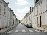rue-capitaine-floch
