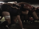 rugby4