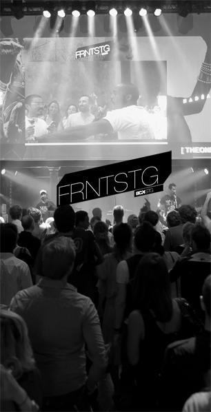 FRNTSTG-small