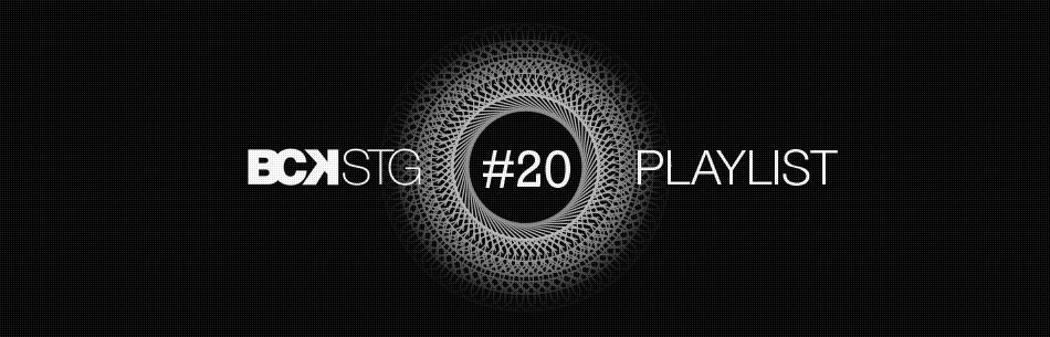 slider_bckstg_20