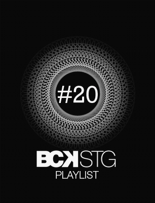 une_20_bckstg_playlist