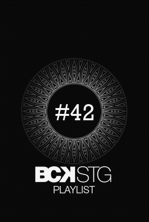 BCKSTG_PLAYLIST_42_COVER