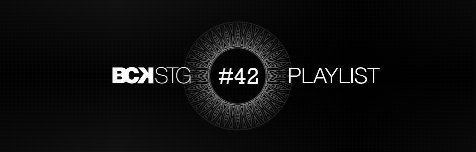 BCKSTG_PLAYLIST_42_SLIDER