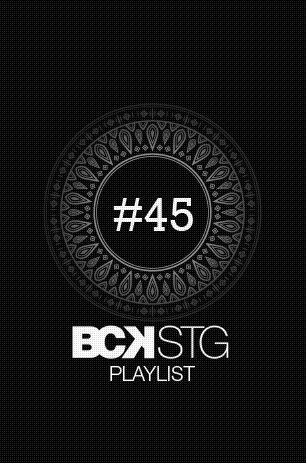 BCKSTG_PLAYLIST_45_Vignette_2