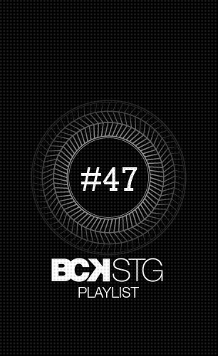 BCKSTG_PLAYLIST_47_COVER