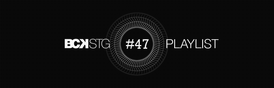 BCKSTG_PLAYLIST_47_SLIDER