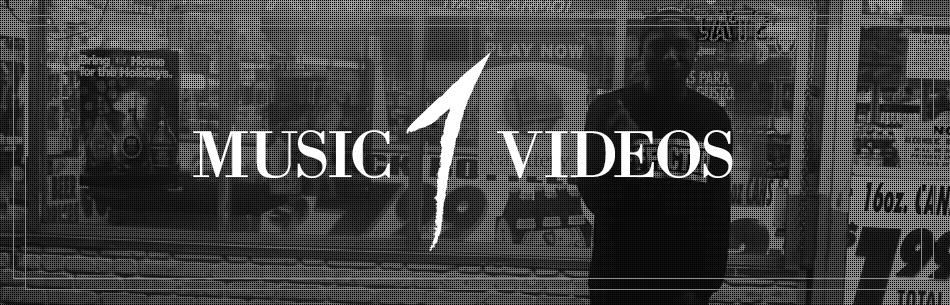 BCKSTG-VIDEO-CLIP-Banner-1
