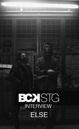 BCKSTG_INTERVIEW_ELSE_2