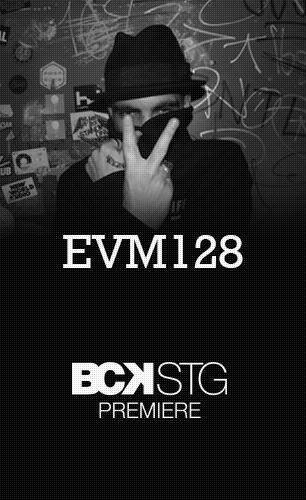 BCKSTG-PREMIERE_EVM128_SMALL