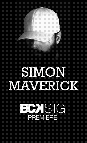 BCKSTG-PREMIERE_MAVERICK_SMALL