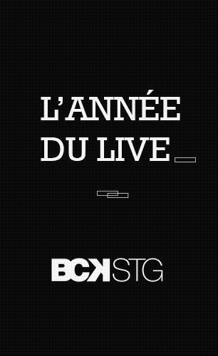 ILLU-BCKSTG-ANNE-DU-LIVE