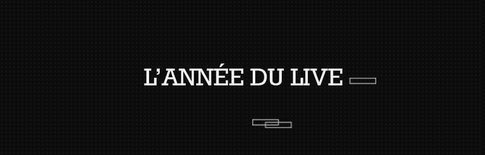ILLU-BCKSTG-ANNEE-DU-LIVE-BIG-1